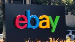 Rabattaktion: 6 Stunden lang 15 Prozent Rabatt auf alles bei Ebay