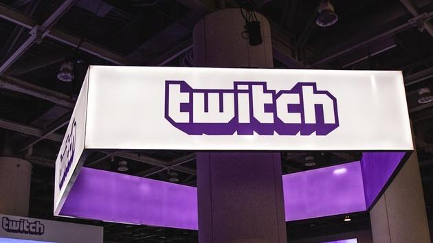 Twitchcon 2016: Streaming-Messe beginnt heute
