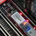 Adata XPG SX8000: SSD erhält noch mehr Leistung nur mit Kühlkörper