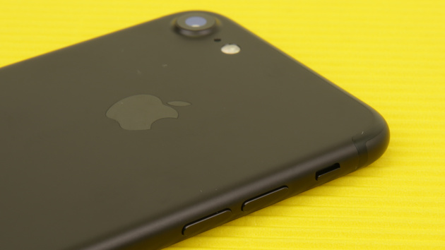 iPhone 7: BMW-Fahrer klagen über Bluetooth-Probleme