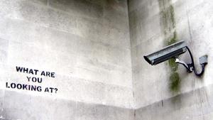 NSA-Ausschuss: Reine Routine, selbst wenn die Hütte brennt