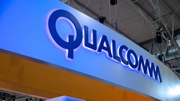 Qualcomm: Mit NXP-Übernahme zum Automotive-Giganten