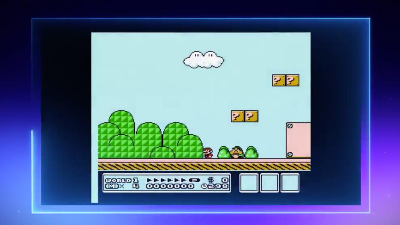 Nintendo Classic Mini: 120 Speicherslots, 720p und sehr kurze Kabel