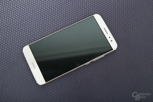 Das Huawei Nova Plus
