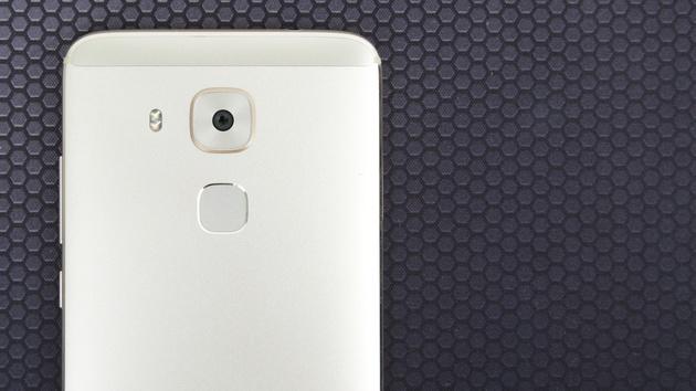 Termin: Das Huawei Nova Plus kommt doch nach Deutschland