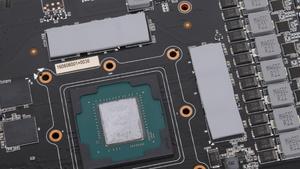 GeForce GTX 1070: Neues VBIOS für Grafikkarten mit Speicher von Micron