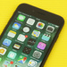 iPhone: Apple will Sharp als OLED-Zulieferer