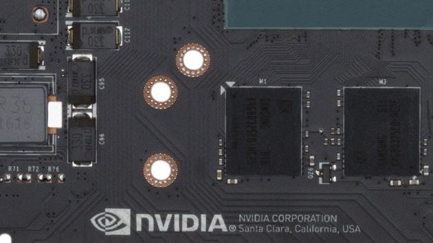 Nvidia Pascal GP107: GeForce GTX 1050 Ti kommt in knapp zwei Wochen