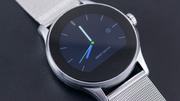 K88H Smart: So viel Smartwatch gibt es für 40Euro