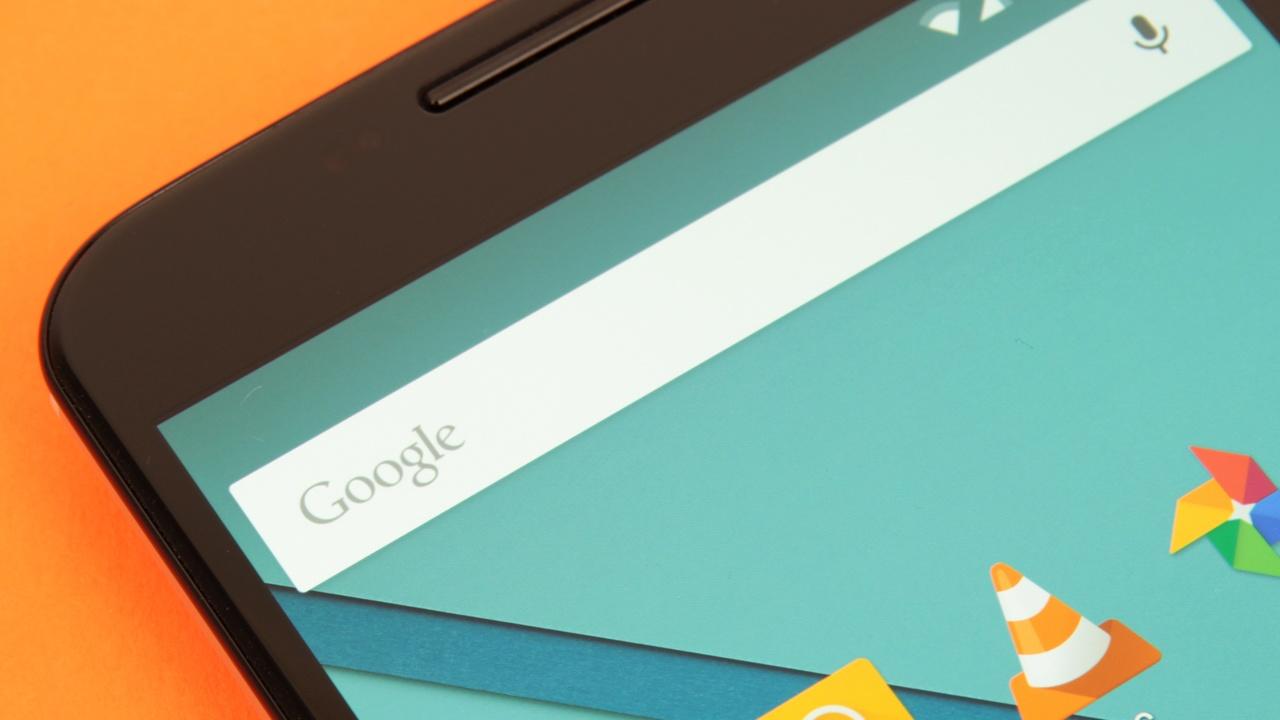 78 Sicherheitslücken: Oktober-Updates bringen Android 7.0 auf das Nexus 6