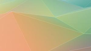 KDE: Plasma 5.8 mit LTS und neuen Funktionen