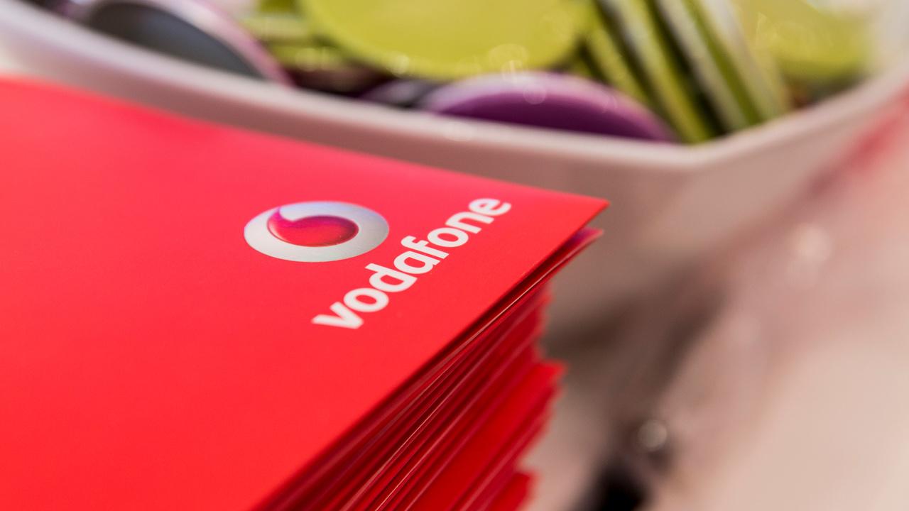 Vodafone: Europaweite Telefon-Flatrate für 19,99 Euro im Monat