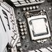 Intel Kaby Lake: BIOS-Updates für alle Asus-Boards bis auf C236