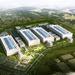 3D-NAND: Samsungs neue NAND-Flash-Fabrik geht eher an den Start