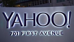 Internet-Überwachung: Yahoo scannt sämtliche E-Mails für US-Geheimdienst