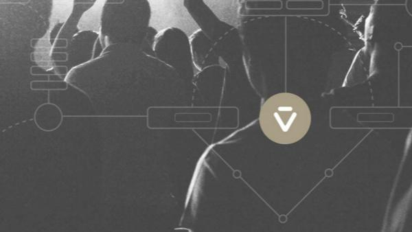 Viv Labs: Samsung kauft Alternative zum Google Assistant und Siri