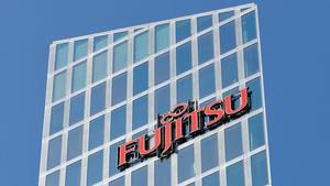 PC-Markt: Fujitsu plant Verkauf der PC-Sparte an Lenovo