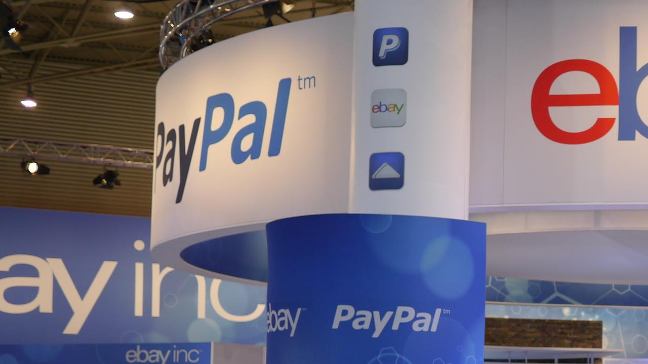 PayPal: Kostenlose Retouren jetzt auch in Deutschland