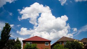 Cloud-Dienste: Apple will Abteilungen unter ein Dach bringen