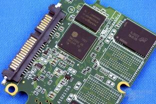 Adata SU800 512 GB