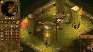 Spieleklassiker: Dungeon Keeper (1997) auf Origin kostenlos