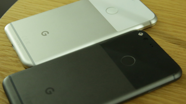 Wochenrückblick: Luxus-Smartphones und edles Gehäuse im Technik-Check