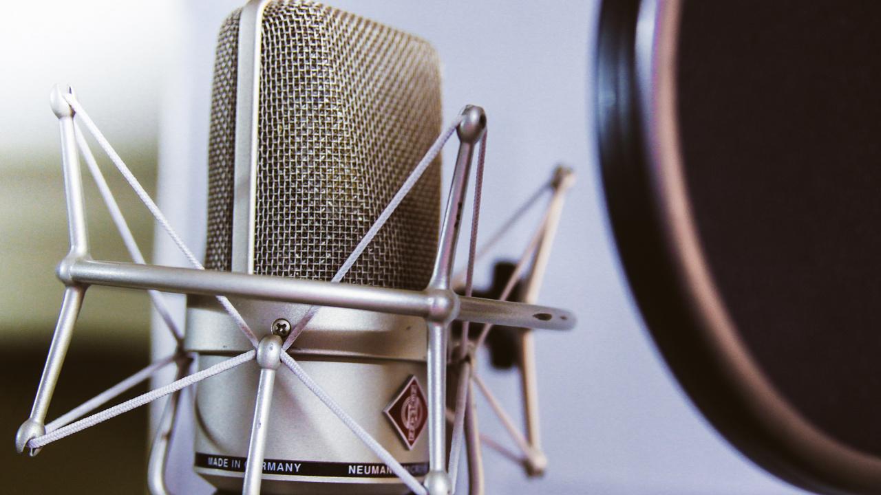 OS X: Malware schneidet Audio- und Video-Aufnahmen mit