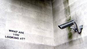 Chaos Computer Club: BND-Überwachung im Inland kann nicht legal sein