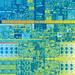 Kaby Lake: Vier-Kern-CPUs für Notebooks und Desktop im Anmarsch