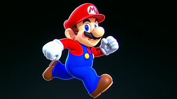 Nintendo NX: 300 US-Dollar, 4K-Support und Mario zum Start