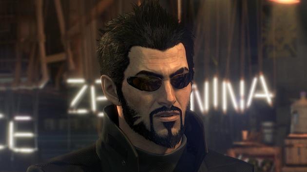 Deus Ex: Mankind Divided: DirectX‑12-Unterstützung und Multi-GPU-Vorschau
