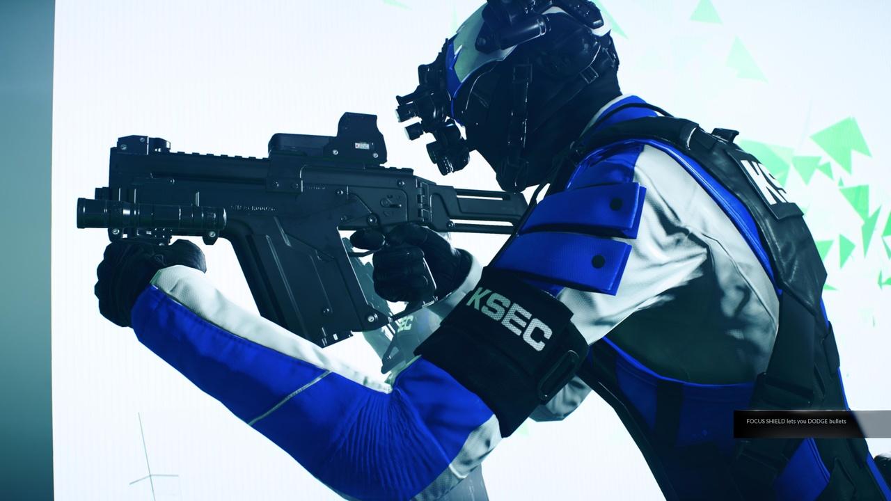 EA & Origin Access: ME: Catalyst und Star Wars: Battlefront kommen