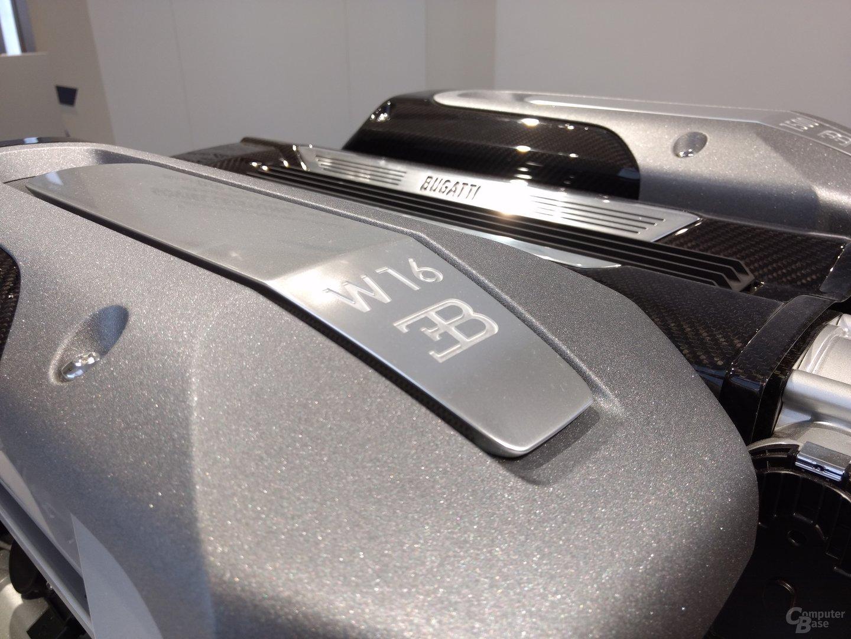 Moto Z Play – f/2.0 – ISO 80 – 1/30 Sek.