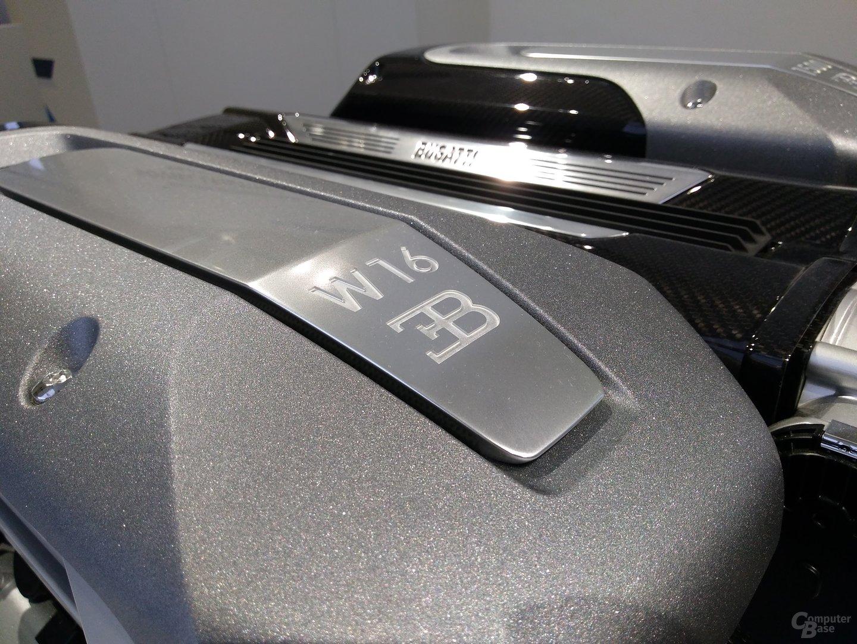Moto G4 Play – f/2.0 – ISO 64 – 1/60 Sek.