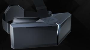 IMAX VR Centre Europe: VR-Spielhalle auf Basis von StarVR noch im Jahr 2016
