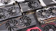 GeForce GTX 1060: Welche Partnerkarte ist die beste?