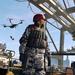 Watch Dogs 2 Vorschau: Mehr Hacken, mehr Hippies und eine Drohne