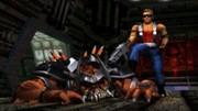 20th Anniversary Edition im Test: Duke Nukem 3D mit Mods ist besser