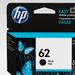 HP-Drucker: Einsatz von Fremdtinte durch Update wieder möglich