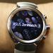 Asus ZenWatch 3: Vorbestellung startet heute für 249Euro