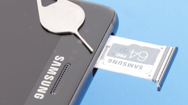 Wochenrückblick: Samsung und AAA-Spiele im herbstlichen Fokus