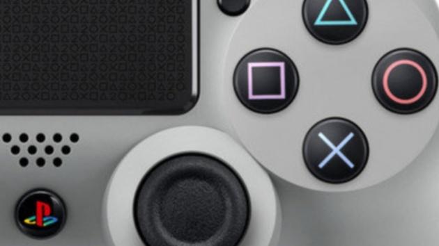 Sony: PlayStation-Spiele kommen auf Smartphones