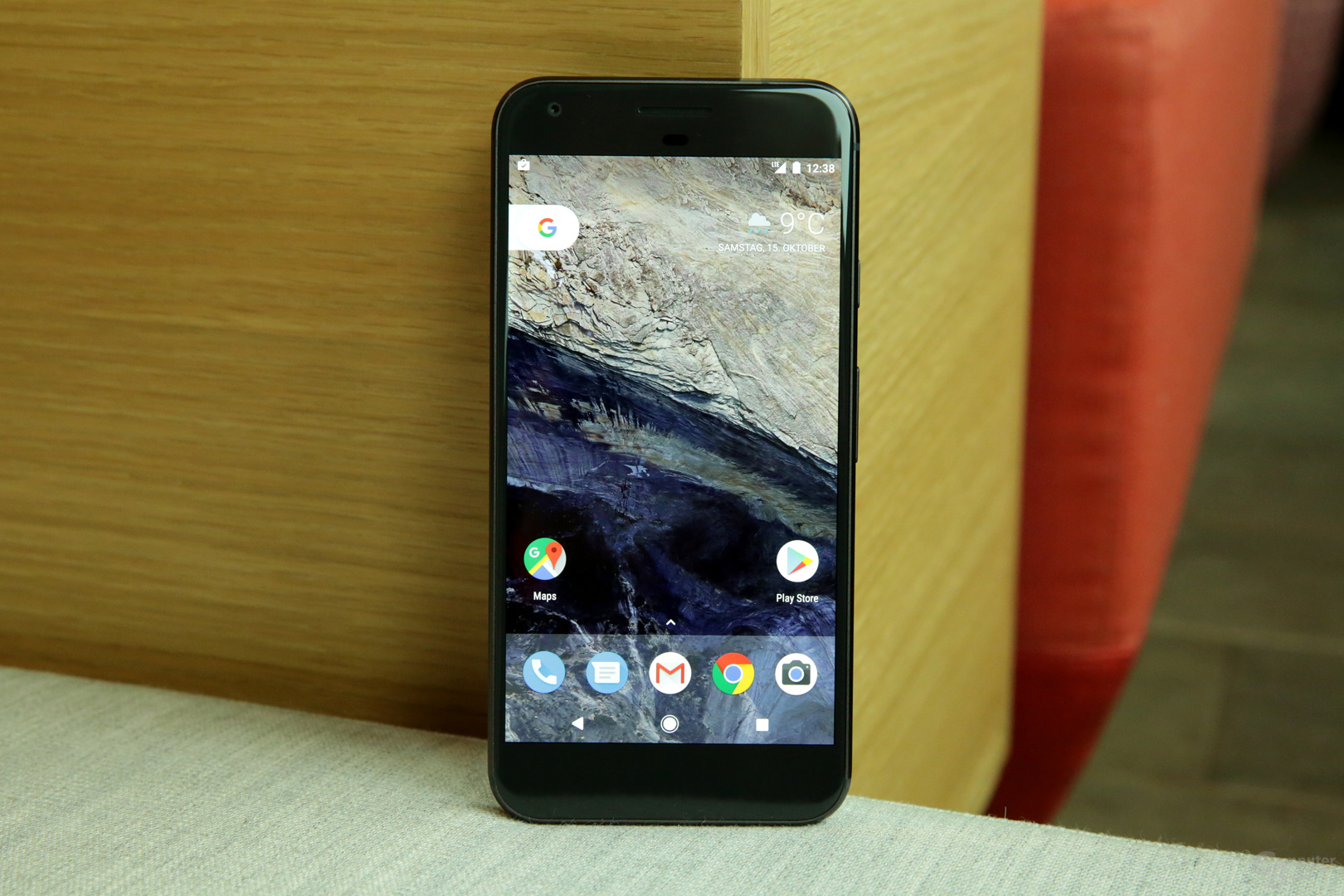 Android 7.1 in der Übersicht