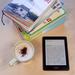 Rabatte: Kindle- und Tolino-Reader aktuell günstiger