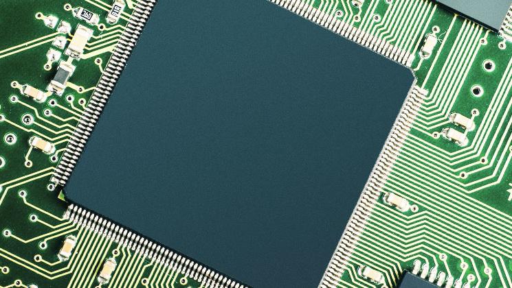 Samsung: Das erste SoC in 10 nm geht in Massenfertigung