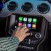 Project Titan: Apple soll Elektroauto-Entwicklung gestoppt haben