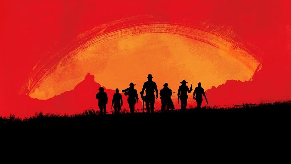 Rockstar: Fortsetzung von Red Dead Redemption angedeutet