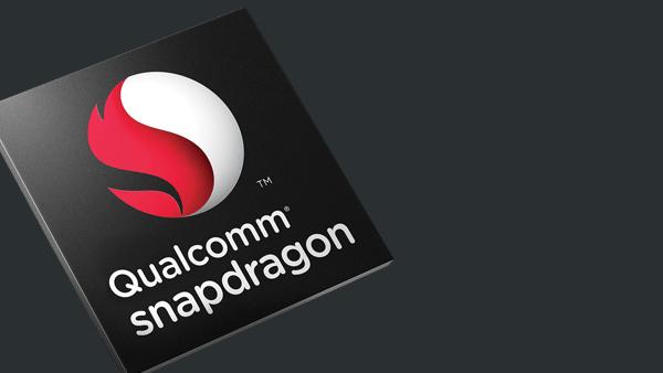 Qualcomm: Snapdragon 653, 626 und 427 mit mehr MHz und X9 LTE