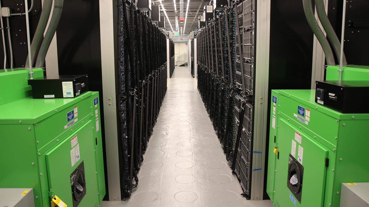 Quartalszahlen: Intel mit sehr gutem Quartal zu neuem Umsatzrekord