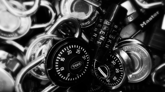 VeraCrypt: TrueCrypt-Alternative ist laut Audit sicher